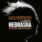 Zebracinema: Nebraska