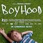 Zebracinema: Boyhood