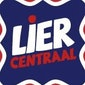 Lier Centraal - Lier on stage
