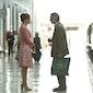 Film 'Night Train To Lisbon'