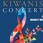 Kiwanis Concert