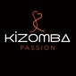 Danscursus Kizomba