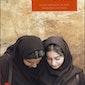 Leesgroep -  Lolita lezen in Teheran (Azar Nafisi)