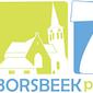 Orgelconcert ter gelegenheid van 750 jaar parochie Sint-Jabob