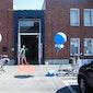 Opendeurdagen LDC De Kring