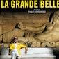 Film 'La Grande Bellezza'  i.s.m. Ouderenadviesraad
