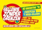Sellewie Zonder Grenzen
