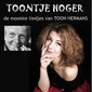 Zilverscherm - Toontje Hoger - De mooiste liedjes van Toon Hermans