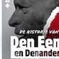 DE HISTORIE VAN DEN EENE EN DENANDERE-  Solidariteitskoor Frappant - muziek - CC MORTSEL - UITVERKOCHT