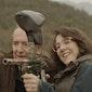 GLORIA-  Filmfestival Ciné Horizon - film - CC MORTSEL
