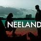 Neeland - Nic Balthazar & Soufiane Chilah