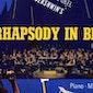 OPUS VII: Rhapsody in blue