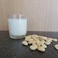 Melk … toch niet zo goed voor elk