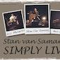 Simply Live III