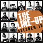 The Line-Up met David Galle, Joost van Hyfte, Ygor en MC Bas Birker