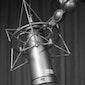 Workshop Pop A capella door Tijl Corremans (Voice Male)