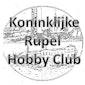 Rupel Hobby Club - Nationale Ruildag