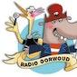 Familievoorstelling WWF Presenteert: Radio Oorwoud