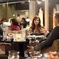 Film in de wijk: Het Diner