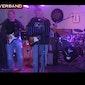 live gig : DiG-iT