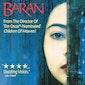 Film: Baran
