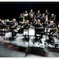 Jazzisfaction BB plays Count Basie