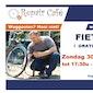 Repair Café voor fietsen !