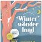 Themaconcert: Winterwonderland