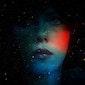 Filmhuis - Under The Skin