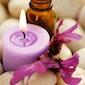 Aromatherapie voor gevorderden - NAZOMER