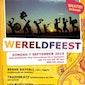 Wereldfeest