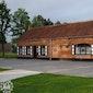 Open Monumentendag 2014 - Heemmuseum Het Molenijzer
