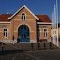 Open Monumentendag 2014 - Het Stationsgebouw