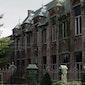Open Monumentendag 2014 - Historische gebouwen kijken in Burcht