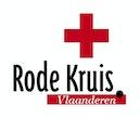 Rode Kruis Kortessem