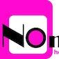Opendeurdag Nona's Hobbyatelier