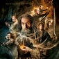 Donderdag Filmdag - The Hobbit: The Desolation of Smaug