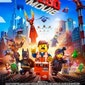 Kinderfilmnamiddag - The Lego Movie