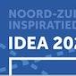 IDEA 2025 - Noord-Zuid Inspiratiedag
