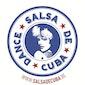Danscursus Cubaanse Salsa