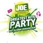 JOE PARTY