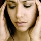 Hoogegevoeligheid, vermoeidheid en zelfzorg