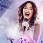 Kids at the Movies: Concert Violetta