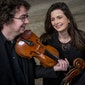 Klassiek concert: trio Khaldei