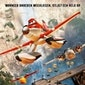 Kids at the Movies: Planes 2 (NL versie)