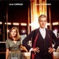 Doctor Who: Series 8 Episode 1, Deep Breath