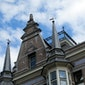 Leuven bele(u)ven