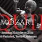 Requiem W.A. Mozart in Sint Pauluskerk Antwerpen