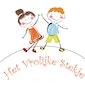 Gratis informatiemoment opleiding kindercoaching