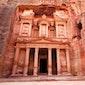 Reisreportage: Syrië en Jordanië